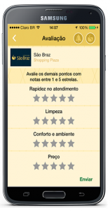 app-sao-braz-upapps-2-screen-android