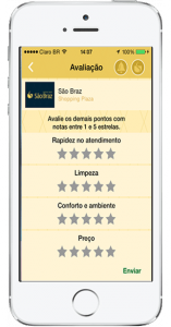 app-sao-braz-upapps-2-screen-ios