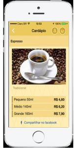 app-sao-braz-upapps-3-screen-ios