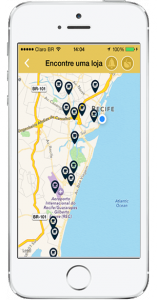 app-sao-braz-upapps-4-screen-ios