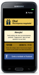 app-sao-braz-upapps-5-screen-android