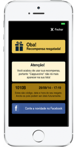 app-sao-braz-upapps-5-screen-ios